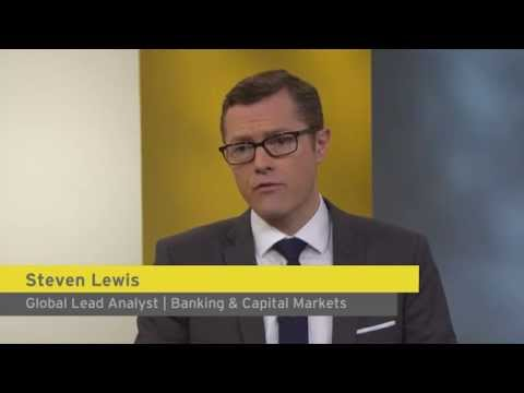 Global Banking Outlook with Steven Lewis: Technology and banking