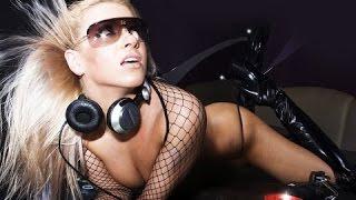 Новая клубная музыка * New Best Dance Mix * Классная Танцевальная Музыка * Слушать онлайн