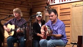 Pallet on Your Floor, Richard Bennett and Wyatt Rice Live at Floyd Country Store, Floyd Virginia
