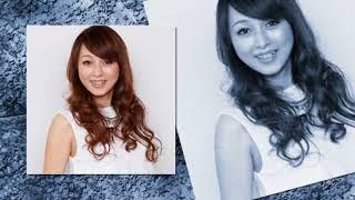 渡辺美奈代、有賀さんの訃報に涙が止まらず「すごく無念」 タレント・渡...