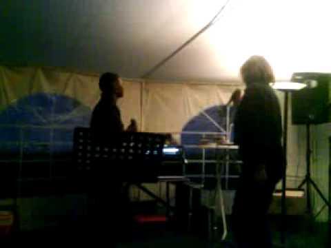 karaoke groningen 5