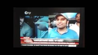 61.Bölge Film Çay TV