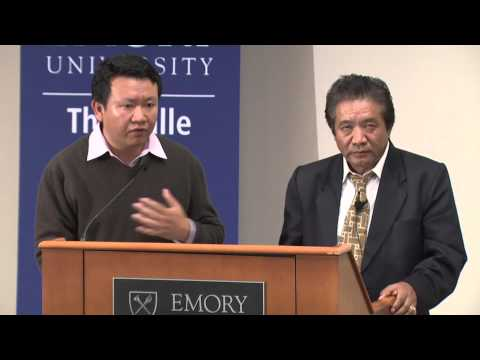 Tibetan Medicine and Modern Science