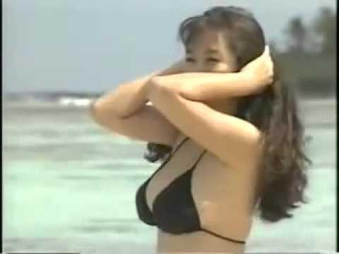 jpn bbs bikini