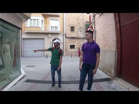 J Balvin   Yo te lo dije  (A.T. MUSIC MAMBO REMIX ft  Hollyweeda)
