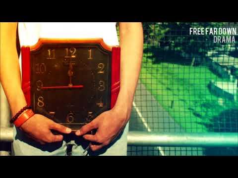 Free Far Down 'Drama'