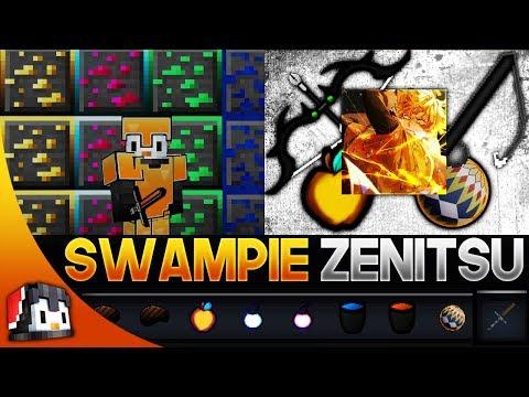 swampie-zenitsu-mcpe-pvp-texture-pack