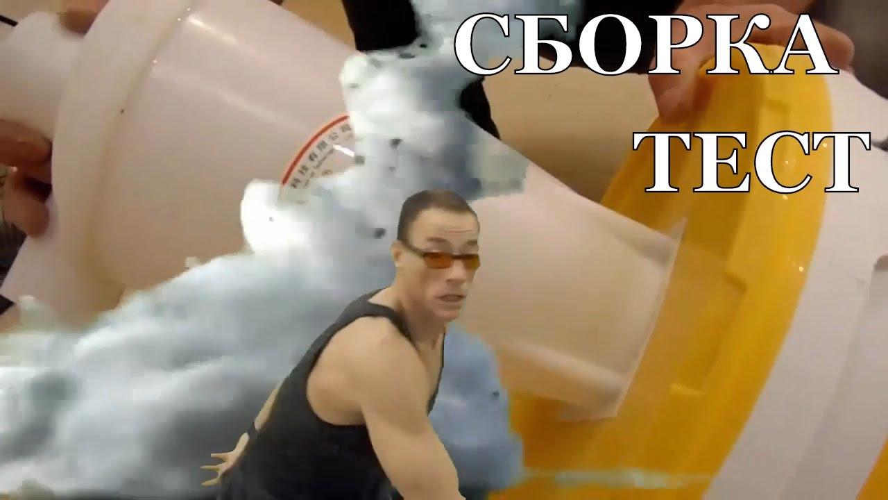 Мешки для пылесоса metabo asa 25 l pc - YouTube