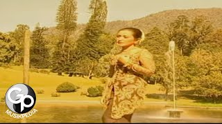 CEUNAH - Evie Tamala