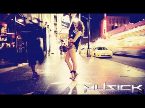 Bon Iver - Skinny Love (Moritz Guhling´s Gefühls Remix)