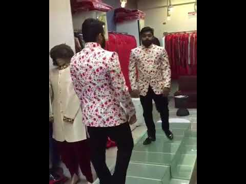 New Jodhpuri Collection | Siddhivinayak Men
