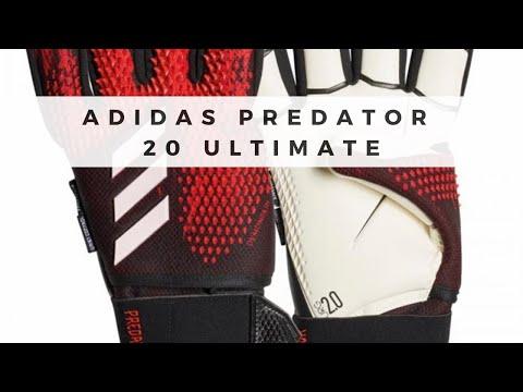 adidas Predator Pro Moldable Shin Guards Amazon.co.uk.