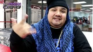 Heritage Hip-Hop Promo 4