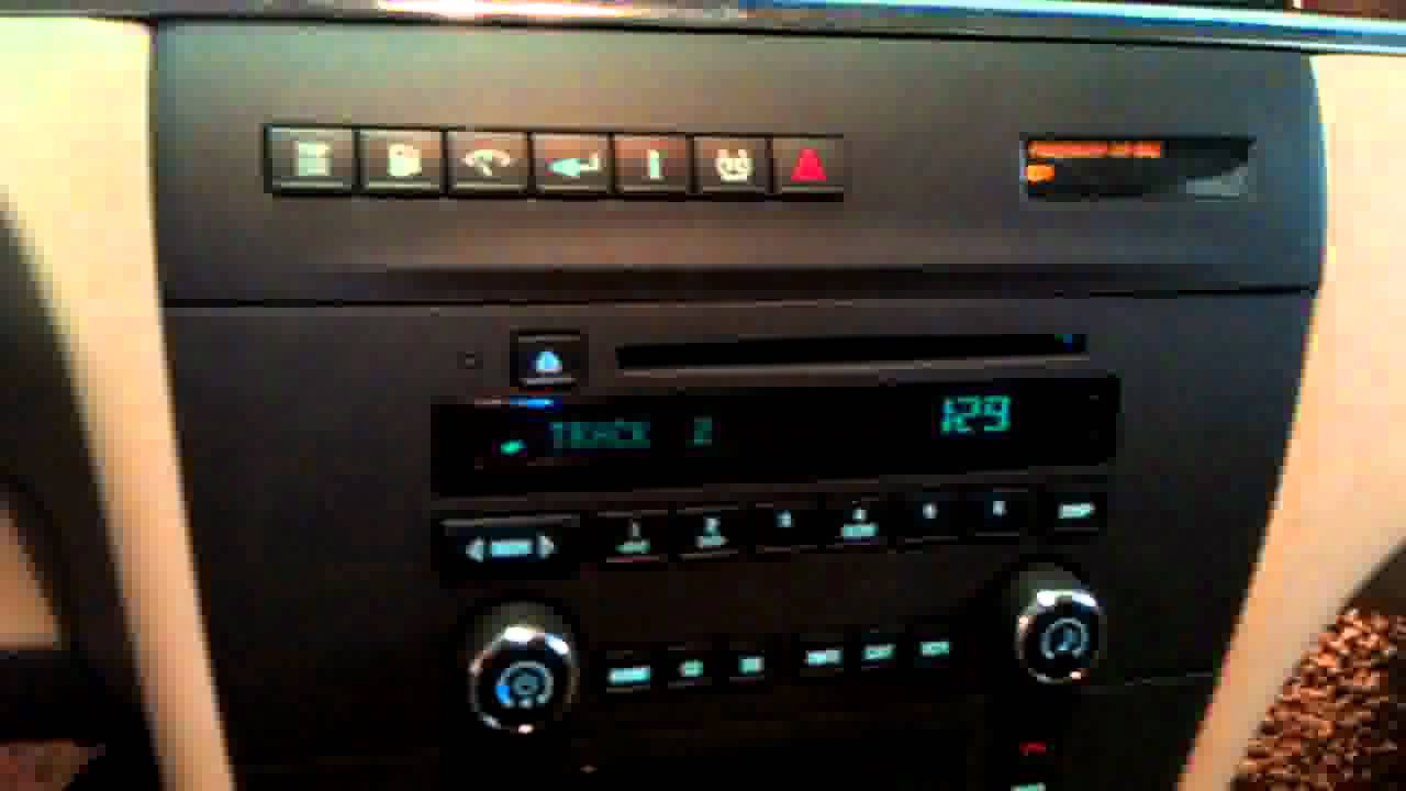 small resolution of 2005 buick lacrosse