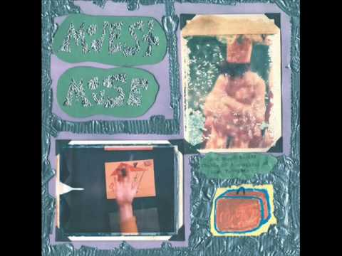 Modest Mouse - Dukes Up