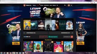 Где смотреть фильмы онлайн в HD 1080?Нашел на KinoKong ws