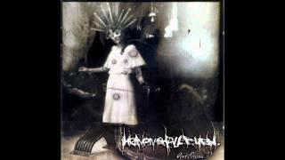 Heaven shall burn- Numbing the  pain  lyrics