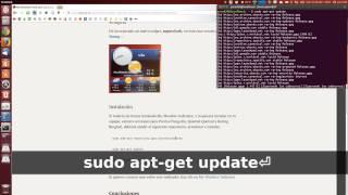 My-Weather-Indicator 0.6.3, resolviendo problemas con Yahoo UBUNTU LINUX UBUNTU