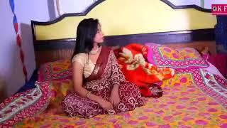 Gambar cover 2018 मरद मिलल बा छाका बाII Rima Bharti II Kartik Films