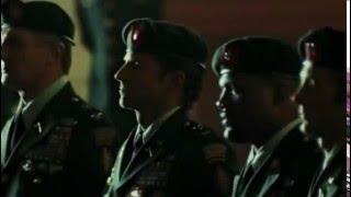 Команда А, 2012, смотреть русский трейлер