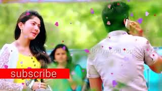 Mca whatsapp status video download mp4