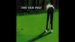 The Van Pelt - The Good, The Bad & The Blind