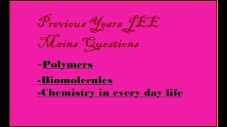 10 fadu mcq chemistry