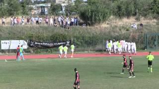 Ponsacco-Gubbio 3-2 Serie D Girone E