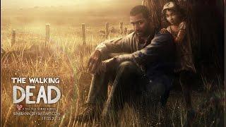 КоТ против зомби  The Walking Dead: The Game 400 дней