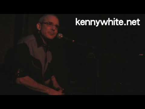 """Gotta Sing High"" by Kenny White"