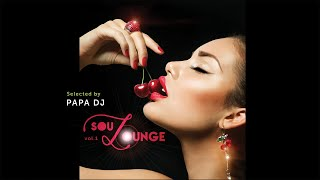 Various Artists - SouLounge Vol. 1