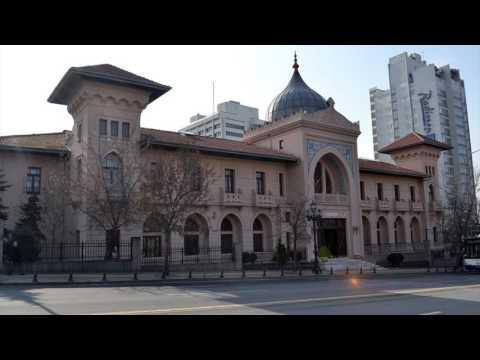 Ankara'nın Başkent Oluşu Slayt