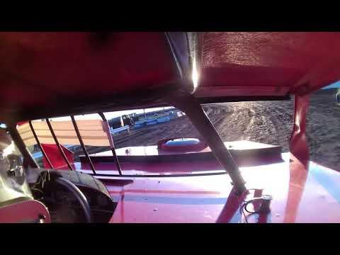 Farley Speedway - Michael Carter 8/11/17