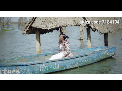 Florence Mureithi - Mbele Ninaendelea (Official Video)