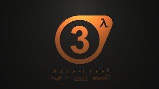 ЖДЕТЕ Half Life 3? ИГРАЕМ В МОД MINERVA METASTASIS ЧАСТЬ 1