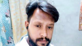 Heloo Khesari Lal Fans