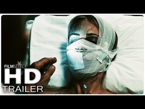 NEW MOVIE TRAILERS 2019 | Weekly #42