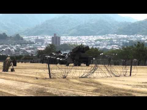 "Details on ""海田 2012"" | Brix ..."