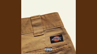 Play DICKIES SUIT