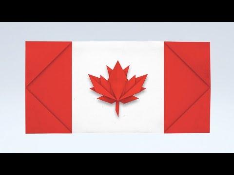 Google.org Impact Challenge I Canada