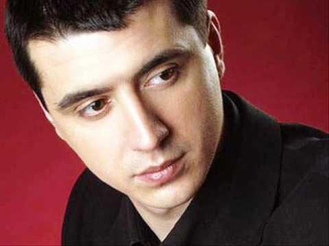 Marko Bulat - Maturska