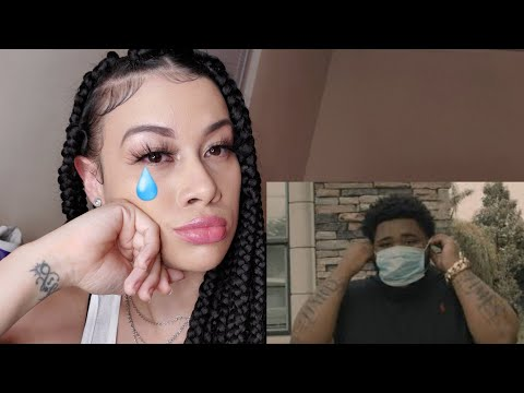 Rod Wave - The Last Sad Song (Official Music Video) | REACTION