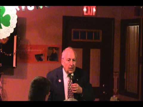 Belknap County Republican Committee (3/13/13) -- Belknap County Budget update