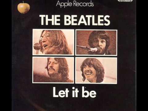 Beatles Medley 2/3(disco) / Cafe Creme
