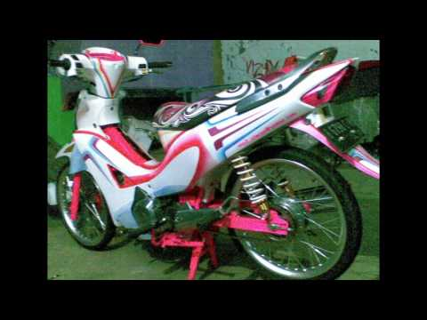 Full Download Cah Gagah Video Modifikasi Motor Honda Karisma Keren