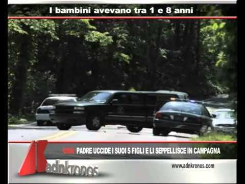 Tg Adnkronos, Morte Ciro Esposito, periti: De Santis sparò dopo essere stato ferito...