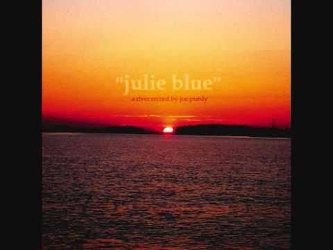 Julie Blue mp3