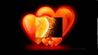 ~ ERIC MARTIN - ETERNAL FLAME WITH LYRICS ~