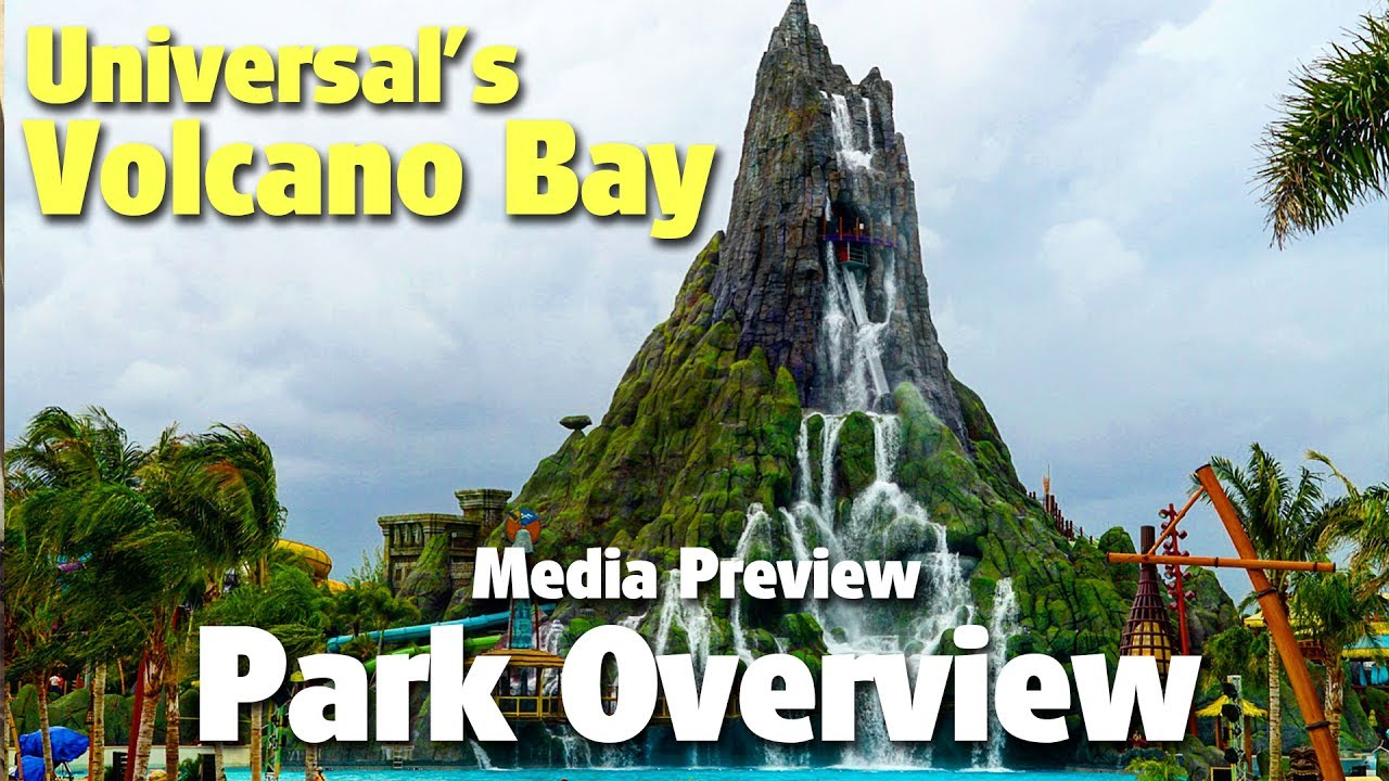 universal-s-volcano-bay-water-theme-park-media-preview-overview