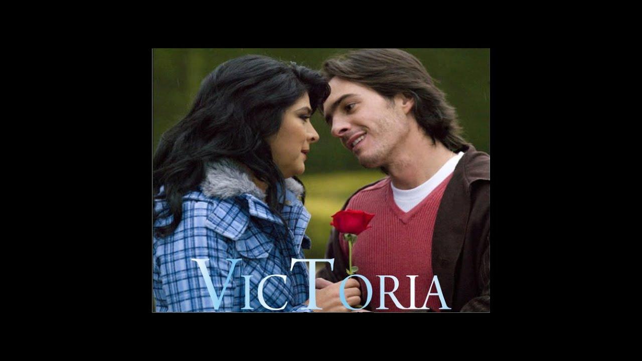 77 Victoria Youtube